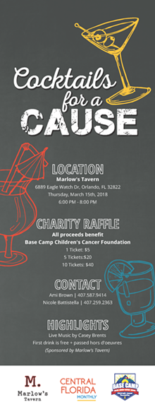 a31fb5e6_cocktails_for_a_cause_social_feb_2018.png