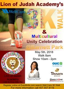 d6a7c9c9_3k_walk_and_community_unity_celebration_flyer.jpg