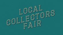 6e143c42_fbevents_localcollectorsfair-01.png