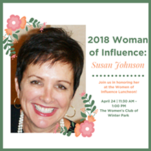 2689d79b_copy_of_2018_woman_of_influence_social_graphic.png