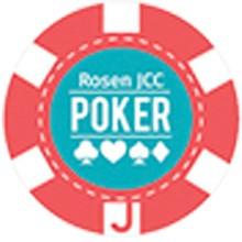 159d2737_rosen_jcc_poker_image.jpg