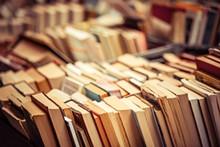 gal_book_festival_shutterstock_269516258.jpg