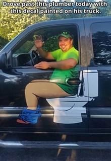 8f322f61_plumber.jpg