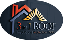 3in1_roof_logo_1_.png