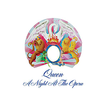 queen_a_night_at_the_opera.png