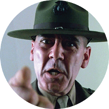 full-metal-jacket-circle.png