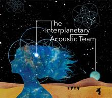 gal_interplanetary_11_11.jpg