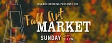 Uploaded by Orlando Brewing Taproom