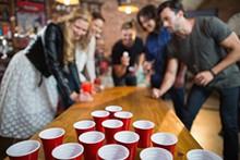 gal_beer_pong_oktobeerfest_adobestock_146088375.jpeg.jpg