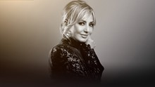gal_front_googoosh.jpg