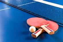 resize_table_tennis_adobestock_89426340.jpeg