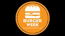 orlandoburgerweek-2.png
