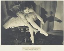 bourke-white-margaret-ballerina.jpg