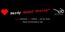 817aa711_nn_speed-dating_banner_4_resized.png