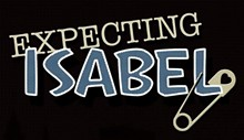 69dbf5f6_expecting_isabel.jpg