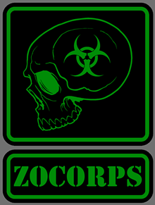 968e72d1_zocorps_green.png
