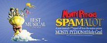 a923a80f_play-tops-spamalot.jpg