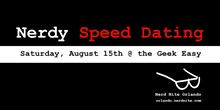 7addda31_nn_speed-dating_banner_6.jpg