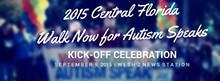 c414b30c_2015_central_floridawalk_now_for_autism.jpg