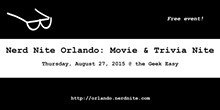 8537e3ab_nerd_nite_movie-trivia_banner.jpg