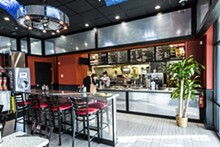 1000w_bartlettimage-union_burger-9064.jpg
