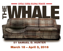 ef33b4a9_the_whale_logo_1.png