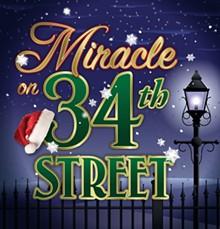 be744586_miracle_34th_street_logo.jpg