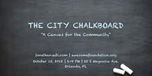 d2ec074d_the_city_chalkboard.jpg