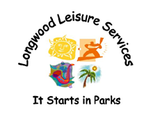 df676cf6_leisure_services_fb.png
