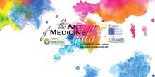 2d389fad_art_of_medicine_logo.jpg
