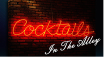 d553f507_cocktails_in_the_alley.png