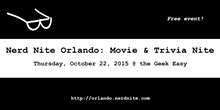 8c66daf1_nerd_nite_movie-trivia_banner_3.jpg
