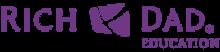 dfafe814_logo.png