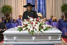 tyler-perry-s-a-madea-family-funeral-amff_d06_04827_04953_r_comp_rgb.jpg