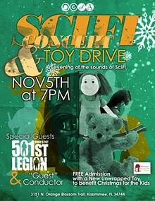 83e22943_new-toy-drive-poster-for-web-and-digital2.jpg