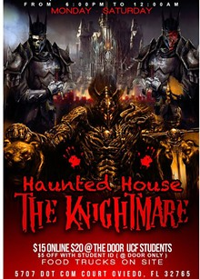 fa228a14_the_knightmare_haunted_house.jpg