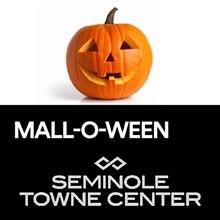 88c1c9d2_seminole_tc_mall-o-ween.jpg