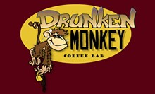 aaf13353_drunken_monkey_coffee_bar_logo_production_cropped.jpg