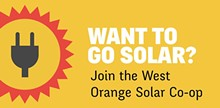 2ed0d307_west_orange_-want_to_go_solar_-_banner.jpg