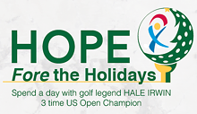 b82779d6_hope_fore_the_holidays_logo.png