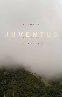 1000w_juventud_cover.jpg