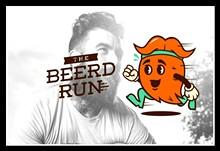 beerd-run.jpg