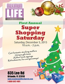 18266b9d_2015_shopping_flyer2_web_1_.jpg