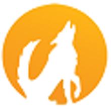 70cb19da_moon-logo.png