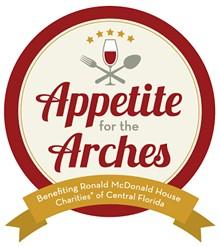 b74e52f3_appetite-for-the-arches_logo_4c.jpg
