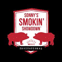 40b8acea_sonnys-smokin-showdown-logo-solid-bg.png