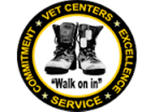 3bf6fd2f_vet_center_logo_boots.png