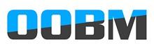 a993c391_logo-final.jpg