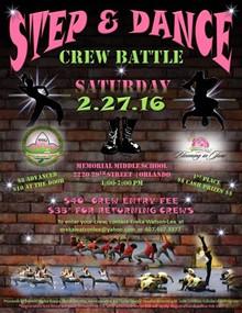 668a3f08_step_dance_crew_battle.jpg