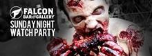 d186d5e0_zombie_wach.jpg